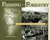 Farming and Forestry on the Western Front 1915-1919