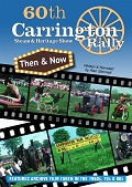 60th Carrington Rally Then & Now (DVD)
