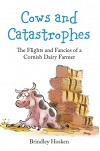 Cows and Catastrophes