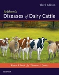 Rebhun's Diseases of Dairy Cattle