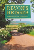 Devon's Hedges (Pre-Owned)