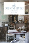 Country Living Diary 2017