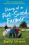 Diary of a Pint Sized Farmer