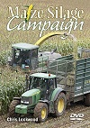 Maize Silage Campaign (DVD)
