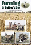 Farming in Father's Day (DVD)