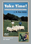 Take Time! (DVD)