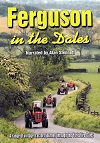 Ferguson in the Dales (DVD)