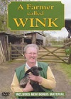A Farmer Called Wink (DVD)
