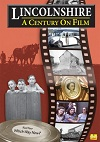 Lincolnshire: A Century on Film Vol. 1-4 Set (DVD)