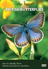 Patrick Barkham's Guide to British Butterflies (DVD)