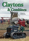 Claytons and Combines (DVD)