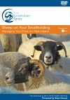 Sheep on Your Smallholding: Managing Flock for Peak Health (DVD)