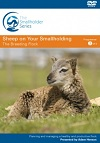 Sheep on Your Smallholding: The Breeding Flock (DVD)