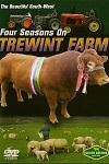 Four Seasons on Trewint Farm (DVD)
