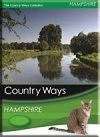 Country Ways: Hampshire (DVD)