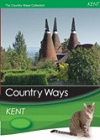 Country Ways: Kent (DVD)