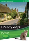 Country Ways: Dorset (DVD)