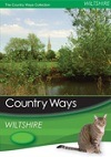 Country Ways: Wiltshire (DVD)