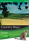 Country Ways: Sussex (DVD)