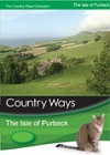 Country Ways: The Isle of Purbeck (DVD)