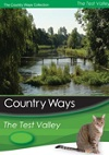 Country Ways: Test Valley (DVD)