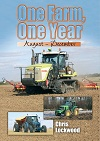 One Farm, One Year: Part 2 August-December (DVD)