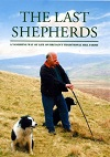 The Last Shepherds (DVD)