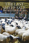 The Last Sheep Sale (DVD)