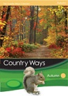 Country Ways: Autumn (DVD)