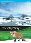 Country Ways: Winter (DVD)