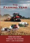 The Farming Year 2-DVD Set