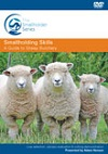 Smallholding Skills: A Guide to Sheep Butchery (DVD)