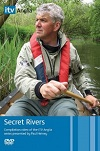 Secret Rivers (DVD)