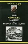 Wainwright's Lakeland & England's North Country (DVD)