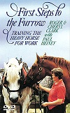 First Steps to the Furrow (DVD)