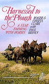 Harnessed to the Plough (DVD)
