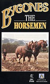 Bygones: The Horsemen (DVD)