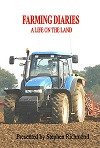 Farming Diaries Vol. 1: A Life on the Land (DVD)