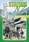 Sheep Station NZ (DVD)