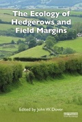 The Ecology of Hedgerow and Field Margins
