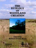 The Ecology of Woodland Creation