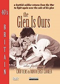 40s Britain: The Glen is Ours (DVD)