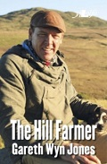 The Hill Farmer