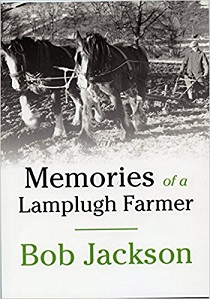 Memories of a Lamplugh Farmer