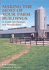 Making the Most of Your Farm Buildings