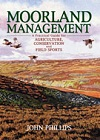 Moorland Management