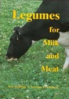Legumes for Milk & Meat