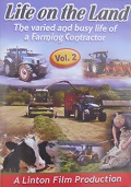 Life on the Land Volume 2 (DVD)