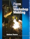 Farm & Workshop Welding