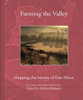 Farming the Valley: East Meon